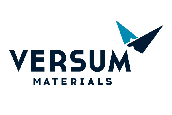 Versum Materials – Air Products